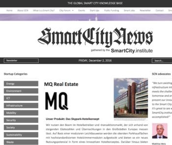 "<a class=""headmagazine"" href=""  https://www.mqre.de/wp-content/uploads/2016/08/Smart-City-Dossier-350x295.png"