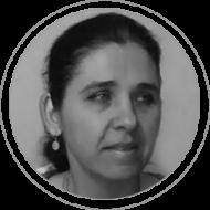 Svetlana Kutt
