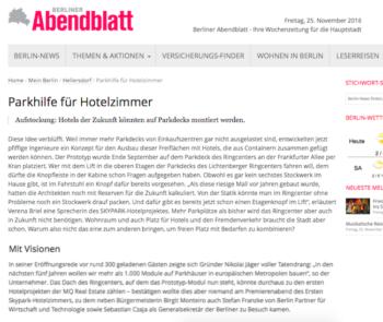 """<a class=""""headmagazine"""" href=""""  https://www.mqre.de/wp-content/uploads/2016/08/berliner-abendblatt-350x295.png"""