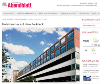 """<a class=""""headmagazine"""" href=""""  https://www.mqre.de/wp-content/uploads/2016/08/berliner_abendblatt-350x295.png"""