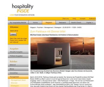 "<a class=""headmagazine"" href=""  https://www.mqre.de/wp-content/uploads/2016/08/hospitality_inside-350x295.png"