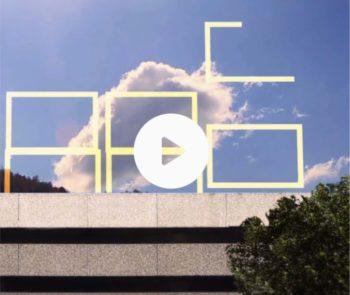 """<a class=""""headmagazine"""" href=""""  https://www.mqre.de/wp-content/uploads/2016/08/mq_concept_video_play-700x592-350x295.jpg"""
