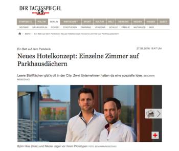 """<a class=""""headmagazine"""" href=""""  https://www.mqre.de/wp-content/uploads/2016/08/tagesspiegel_mq-350x295.png"""
