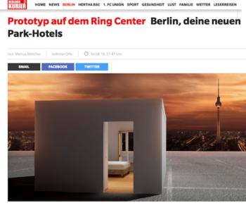 """<a class=""""headmagazine"""" href=""""  https://www.mqre.de/wp-content/uploads/2016/09/berliner-kurier-350x295.png"""