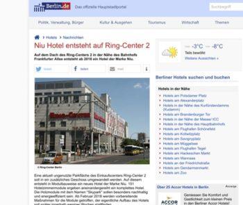 """<a class=""""headmagazine"""" href=""""  https://www.mqre.de/wp-content/uploads/2018/02/berlin.de_-350x295.jpg"""