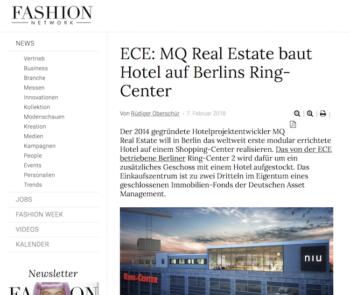 "<a class=""headmagazine"" href=""  https://www.mqre.de/wp-content/uploads/2018/02/fashionnetwork-350x295.png"