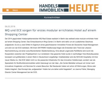 "<a class=""headmagazine"" href=""  https://www.mqre.de/wp-content/uploads/2018/02/handels-immobilien-heute-350x295.png"