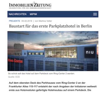 """<a class=""""headmagazine"""" href=""""  https://www.mqre.de/wp-content/uploads/2018/02/immobilienzeitung-350x295.png"""