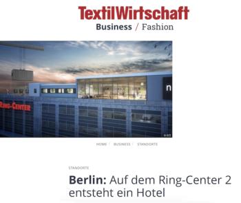 """<a class=""""headmagazine"""" href=""""  https://www.mqre.de/wp-content/uploads/2018/02/textilwirtschaft-350x295.png"""