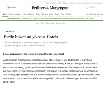 "<a class=""headmagazine"" href=""  https://www.mqre.de/wp-content/uploads/2018/03/berliner_morgenpost_mqre-350x295.png"