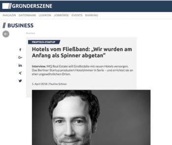 """<a class=""""headmagazine"""" href=""""  https://www.mqre.de/wp-content/uploads/2018/04/mqre_gründerszene-350x295.png"""