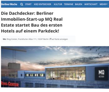 """<a class=""""headmagazine"""" href=""""  https://www.mqre.de/wp-content/uploads/2018/05/mqre_berlinerwoche-350x295.png"""