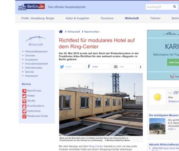 """<a class=""""headmagazine"""" href=""""  https://www.mqre.de/wp-content/uploads/2018/06/mqre_berlin.de_-350x295.png"""