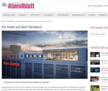 """<a class=""""headmagazine"""" href=""""  https://www.mqre.de/wp-content/uploads/2018/06/mqre_berlinerabendblatt-350x295.png"""