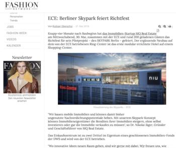 "<a class=""headmagazine"" href=""  https://www.mqre.de/wp-content/uploads/2018/06/mqre_fashionnetwork-350x295.png"