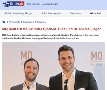 """<a class=""""headmagazine"""" href=""""  https://www.mqre.de/wp-content/uploads/2018/07/mqre_berlin.de_-350x295.png"""