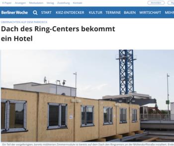 """<a class=""""headmagazine"""" href=""""  https://www.mqre.de/wp-content/uploads/2018/07/mqre_berliner_woche-350x295.png"""