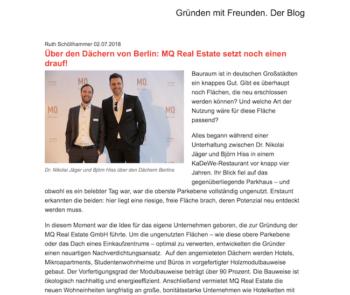 """<a class=""""headmagazine"""" href=""""  https://www.mqre.de/wp-content/uploads/2018/08/mqre_gruenden_mit_freunden-350x295.png"""