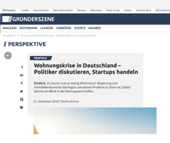 """<a class=""""headmagazine"""" href=""""  https://www.mqre.de/wp-content/uploads/2018/09/mqre_gruenderszene-350x295.png"""