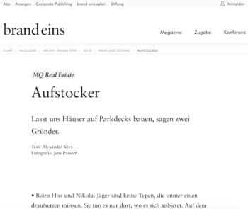 """<a class=""""headmagazine"""" href=""""  https://www.mqre.de/wp-content/uploads/2019/01/mqre_brandeins-350x295.png"""