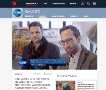 "<a class=""headmagazine"" href=""  https://www.mqre.de/wp-content/uploads/2019/02/mqre_galileo_tv-350x295.png"