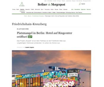 "<a class=""headmagazine"" href=""https://www.mqre.de/wp-content/uploads/2019/05/mqre_berliner_morgenpost-350x295.png"
