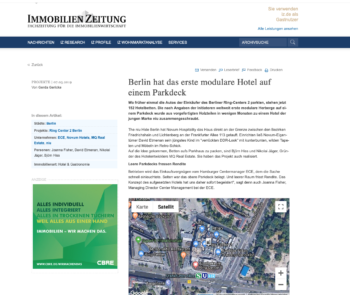"""<a class=""""headmagazine"""" href=""""https://www.mqre.de/wp-content/uploads/2019/05/mqre_immobilienzeitung-350x295.png"""