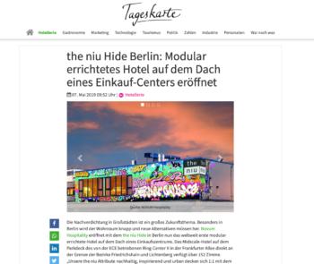 "<a class=""headmagazine"" href=""https://www.mqre.de/wp-content/uploads/2019/05/mqre_tageskarte-350x295.png"