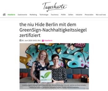 "<a class=""headmagazine"" href=""https://www.mqre.de/wp-content/uploads/2019/07/mqre_tageskarte-1000x845-350x295.png"